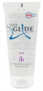 Just Glide Toylube 200 ml